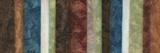 Morroccan Stripes Collect