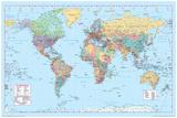 World Map 2