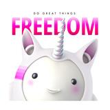 Freedom Do Good