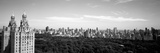 Cityscape of New York, NYC, New York City, New York State, USA