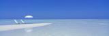 Beach Scene, Digufinolhu, Maldives