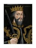 King William I
