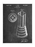 Blender Patent
