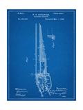 Shotgun Patent