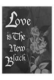 Love And Black