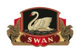 Swan Label