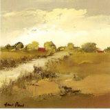 Farmlands VI