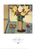 Still Life IV