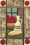The Fruit Bowl II