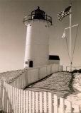 Lighthouse Isle