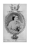 Mary Eva Kelly, Dublin, 1860S