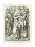 Joash, the Child-King