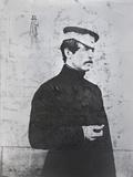Tom Goff, 1855