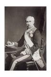 Sir Henry Frere