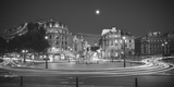 London Lights III
