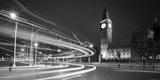 London Lights II