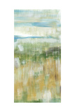 Meadow Memory II