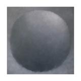 Silver Orb, 2011