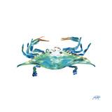 Sea Creatures I