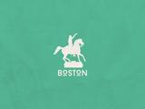 Boston Minimalism