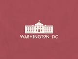 Washington, D.C. Minimalism