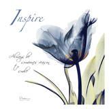 Tulip Inspire