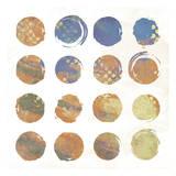 Circle Abstract 2