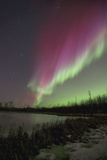 Arora Borealis, Northern Lights