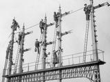 Signal Repairs