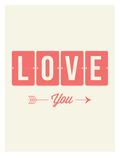 Love You Flip