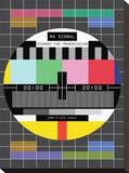 SALE TV Signal