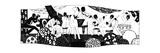 Jazz Band, 1919