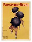 Parapluie-Revel, c.1922