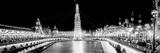 Luna Park at Night, Coney Island