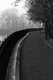 Central Park Reservoir, NYC