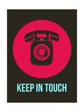 Keep in Touch 2