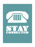 Stay Connected 4
