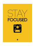 Stay Focused 2