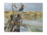 Pirates, 1914