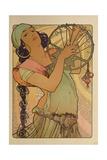 Salome, 1897
