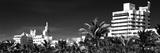 Miami Architecture - Miami Beach - Florida