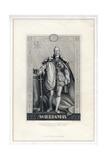 William IV of the United Kingdom, 19th Century