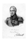 Charles X, King of France, 19th Century