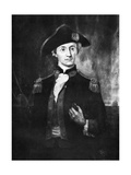 John Paul Jones, Hero in the American Revolutionary War, (C1930)