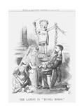 The Latest in Russia Bonds, 1874