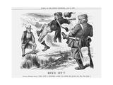 Kick'D Out!!, 1870