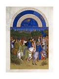 May, 1412-1416