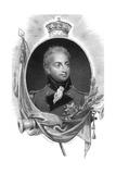 William Frederick, 2nd Duke of Gloucester