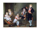 Untitled, C1792-1850