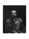 Alexander II, Tsar of Russia, 19th Century